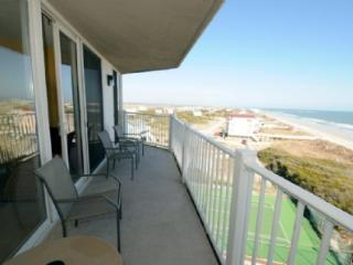 3509 St. Regis - North Topsail Beach vacation rentals