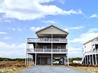 1247 New River Inlet Road - North Topsail Beach vacation rentals