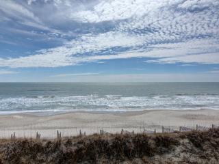 216-B Villa Capriani - North Topsail Beach vacation rentals