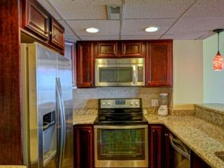 Nice Condo with Internet Access and Dishwasher - Sneads Ferry vacation rentals