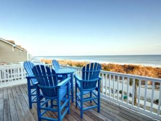 314 Sea Star Village - Surf City vacation rentals