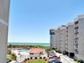 3101 St. Regis - North Topsail Beach vacation rentals