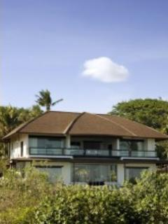 Bright 5 bedroom Trinidad and Tobago House with Internet Access - Trinidad and Tobago vacation rentals