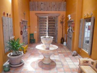 Gorgeous 2 bedroom Villa in Gold Beach - Gold Beach vacation rentals