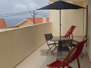 Holidays Nazaré - Centro Sítio - Praia e Ondas - Nazare vacation rentals