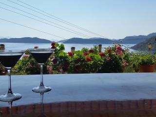 3 bedroom House with Internet Access in Marmaris - Marmaris vacation rentals