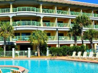 Beautiful Quaint Get Away Spot - Panama City Beach vacation rentals