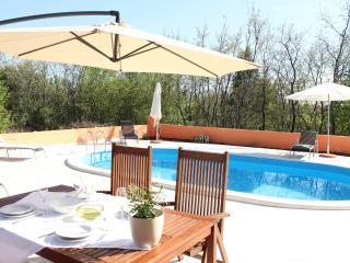 VILLA LUCIA - Vodnjan vacation rentals
