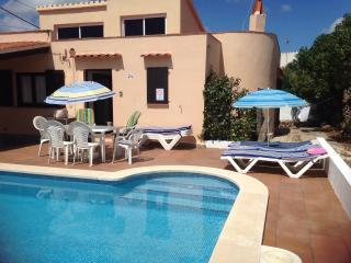 Villa Maria - Alaior vacation rentals