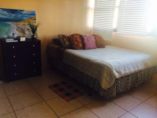 The Palm View Condo!!! - Isla Verde vacation rentals