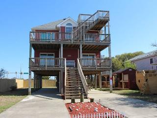 Big Red - Wanchese vacation rentals