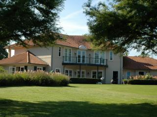 Mediterranean Villa in Brabant. - Boxtel vacation rentals