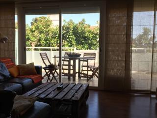 Beautifull house with sea views - Sant Carles de la Ràpita vacation rentals