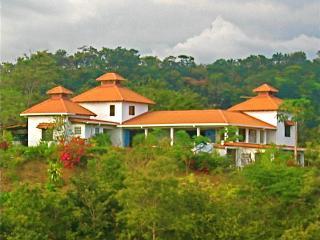 Martinero - Playa Samara vacation rentals