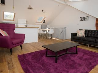 The Loft Winchester - Winchester vacation rentals