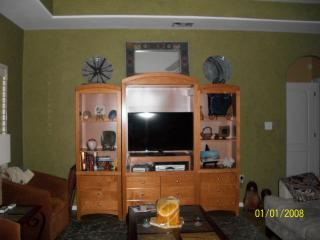 3 bedroom Townhouse with Internet Access in Laguna Vista - Laguna Vista vacation rentals