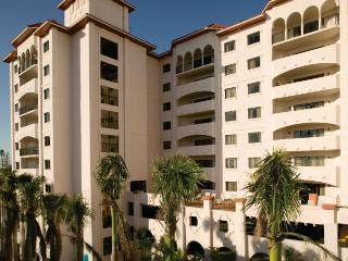 Sea Garden - Oceanfront pleasure on Pompano Beach - Boca Raton vacation rentals