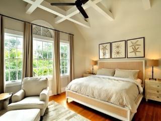 Secret Villa - a Key West Hidden Gem in Historic Old Town - Key West vacation rentals