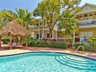 Island Days - Fishing, Boating, Golfing, Dining, Shopping! - Key West vacation rentals