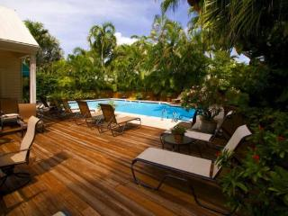 Southard Square Hideaway Old Town, Pool, Parking Too! - Key West vacation rentals