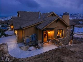 Black Rock 2 Ski Getaway - Deer Valley vacation rentals