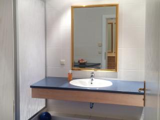 Vacation Apartment in Binz Rügen - 2 bedrooms, max. 5 people (# 6888) - Rugen Island vacation rentals