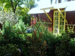 Kalamunda Carriages - Kalamunda vacation rentals