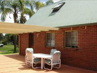 Kookaburra - Wanneroo vacation rentals