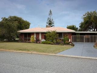 Nice 3 bedroom House in Rockingham - Rockingham vacation rentals