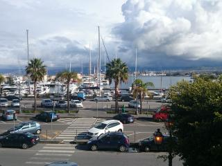 al Porto di Levante - Milazzo vacation rentals