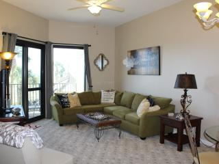SPECIAL $75/night- Nov/Dec/Feb 1st Floor - Orange Beach vacation rentals