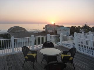 PCB - Panama City Beach vacation rentals