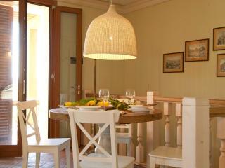 Tuscany Forever - Lavanda C VOLTERRA POOL TENNIS - Saline di Volterra vacation rentals