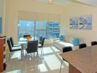 Bay Central - 88958 - Dubai Marina vacation rentals