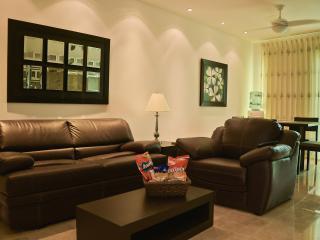 1 bedroom Condo with Internet Access in Playa del Carmen - Playa del Carmen vacation rentals