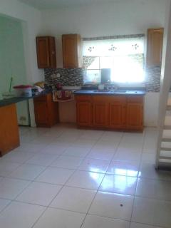 Perfect 4 bedroom Manor house in Spanish Town - Spanish Town vacation rentals