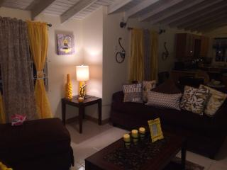 Beautiful House with Microwave and Housekeeping Included - Falmouth vacation rentals
