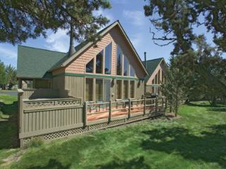Beautiful Condo with Internet Access and Short Breaks Allowed - Redmond vacation rentals