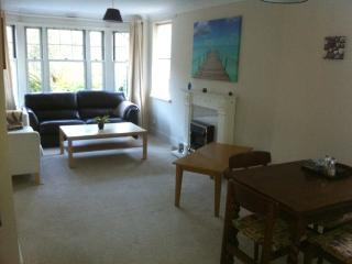St Andrews Self Catering Holiday Let - St Michaels vacation rentals
