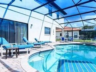 Exclusive Home Within High Grove Gated Community - Clermont vacation rentals