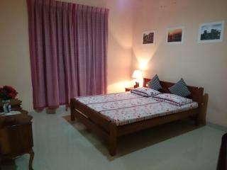 BLUE HAVEN RESIDENCE - Central Province vacation rentals
