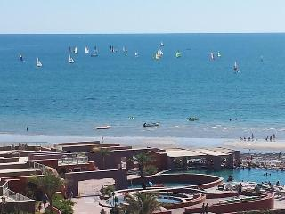 Puerto Penasco, Northern Mexico, Las Palomas - Puerto Penasco vacation rentals