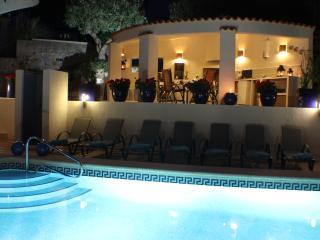 la buena vida - Moraira vacation rentals