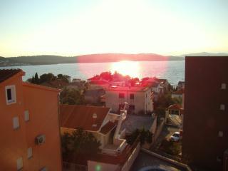 Brojček Čiovo (Bašić) Apartments Trogir - Okrug Gornji vacation rentals