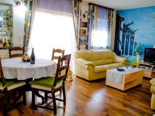 Apartment Marijeta, Trogir - Trogir vacation rentals