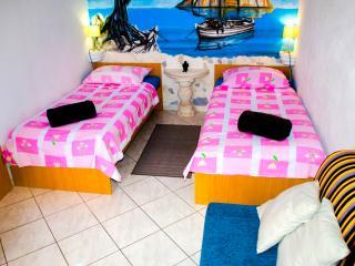 Apartment Dolac, Trogir - Trogir vacation rentals