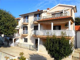 Villa Luma Apartment 1 - Rabac vacation rentals