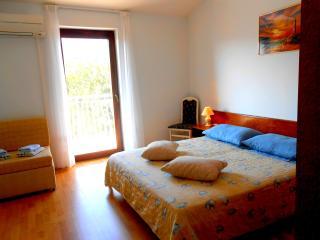 Villa Apartment Luma 2 - Rabac vacation rentals