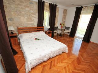Villa Dante Room 1 - Trogir vacation rentals