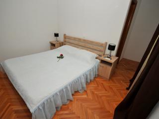Villa Dante Room 3 - Moffat vacation rentals